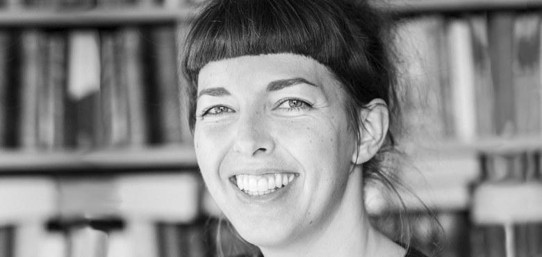 Sabine Klotz