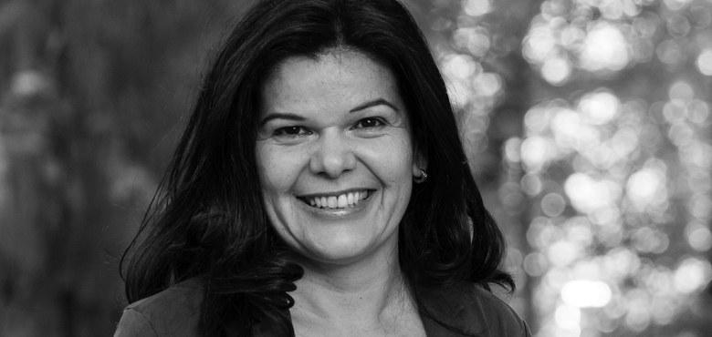 Sandra Schoch