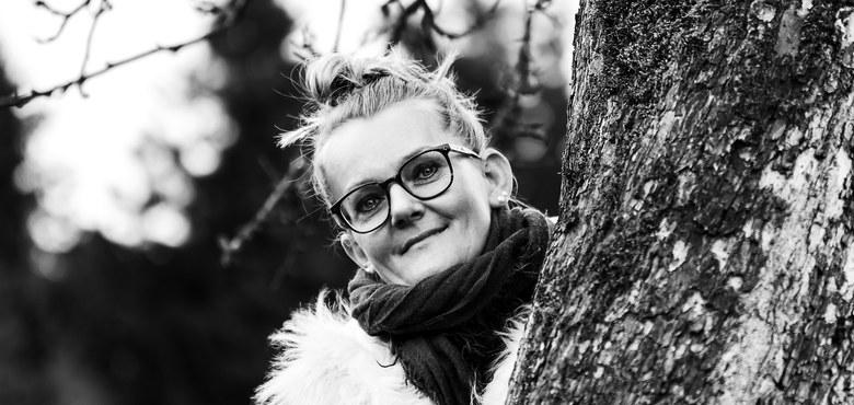 Susanne Gröbler