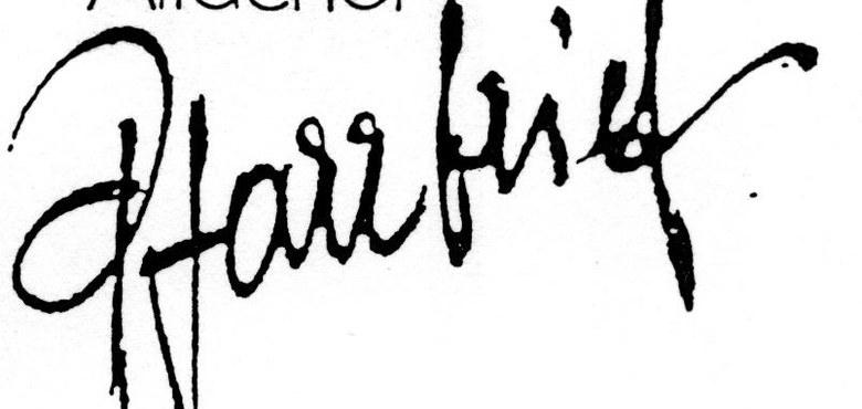 Archiv - Pfarrbriefe