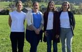 Photo: Pfarramt Andelsbuch