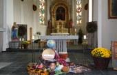 Photo: Pfarrkirche Andelsbuch