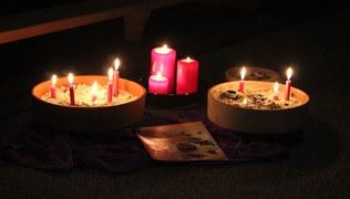 Vorschaubild Lange Nacht der Kirchen 2019 in Andelsbuch