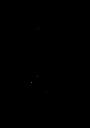 Logo der Pfarre Andelsbuch