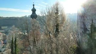 Vorschaubild Ausflug Trentino