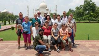 Vorschaubild Indienreise 2019