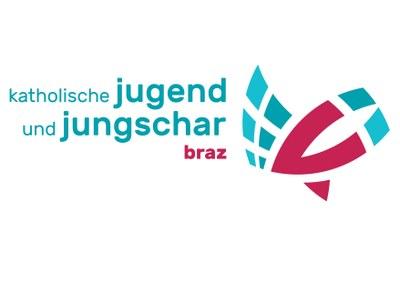 KJJ Braz Logo