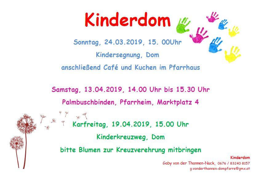 KinderdomFrühling2019