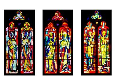Kirchenfenster-1