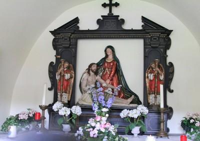 Elendbild Kapelle-2