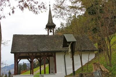 Elendbild Kapelle-3