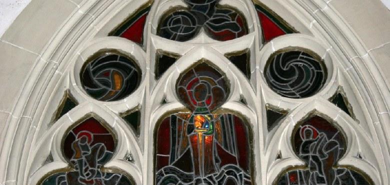 Geschichte vom Dom St. Nikolaus