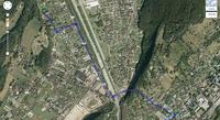 Vaterunser-Weg Karte2