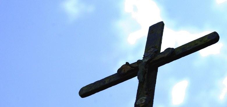 Die neue Gottesdienstordnung im Pfarrverband