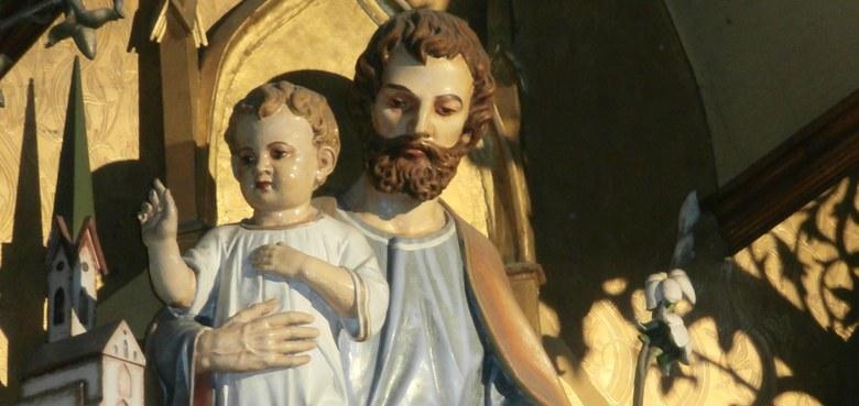 Robert Jones: Missa brevis in C