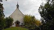 Kapelle Kobel