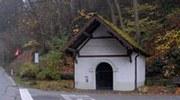 Kapelle Loy