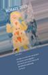 Informationsfolder Rorate 2019