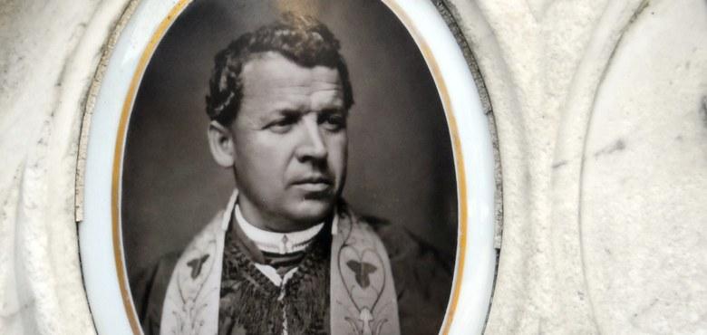 Christian Knecht