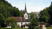 St. Arbogast
