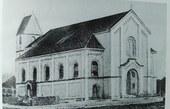 Photo: Katholische Kirche Hard_bero