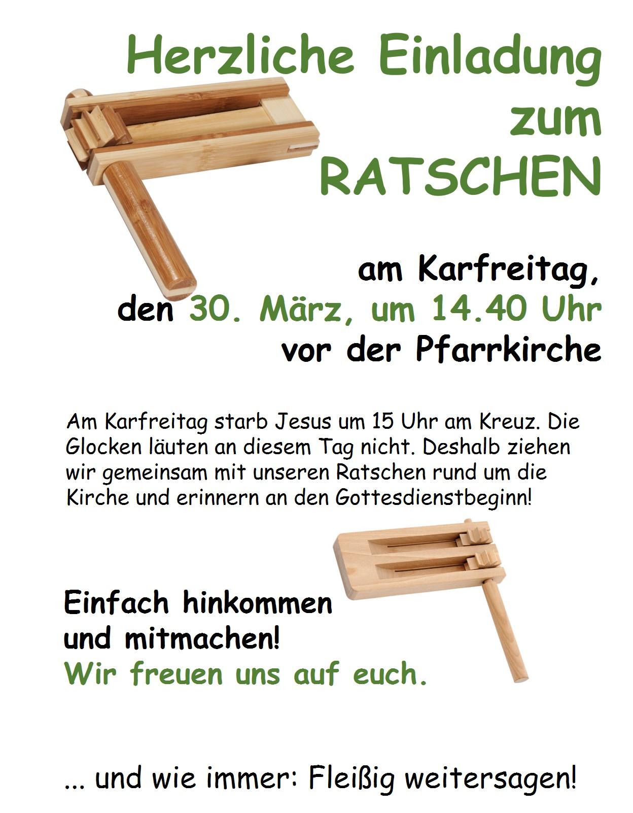 Jesus Karte Ziehen.Ratschen Am Karfreitag Katholische Kirche Vorarlberg