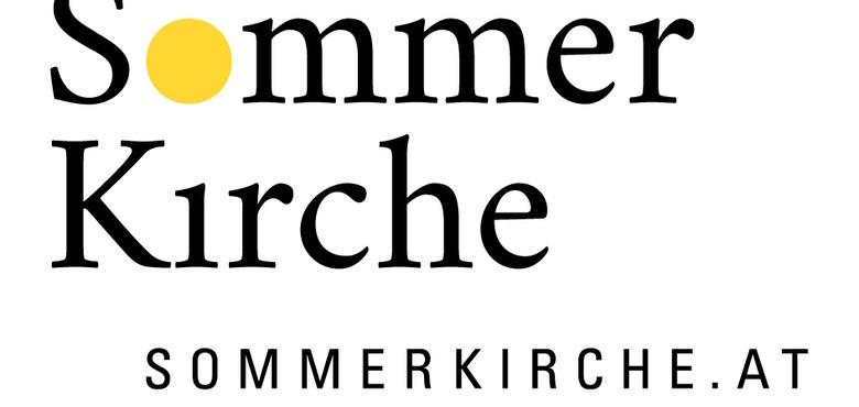 Sommerkirche_Tastenspiel in St. Sebastian