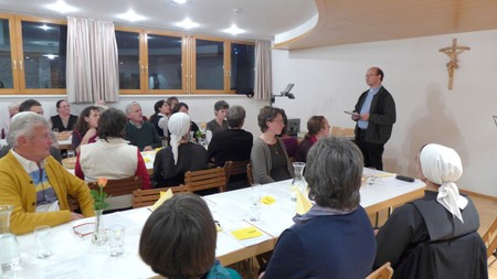 Hittisau Singles Frauen Kurse Fr Singles In Berg Bei Rohrbach