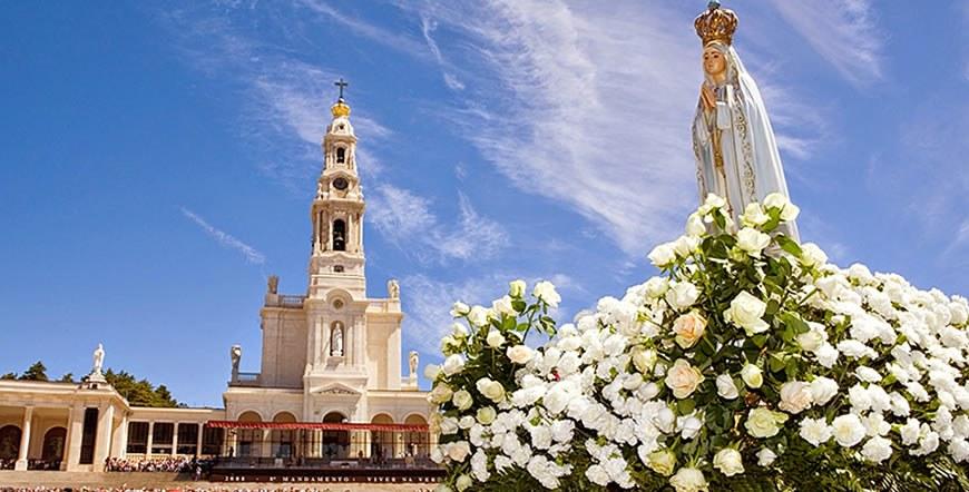 Was Bedeutet Fatima
