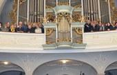 Photo: Chor St. Johann