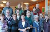 Photo: Pfarre Nüziders / Team Sozialzentrum