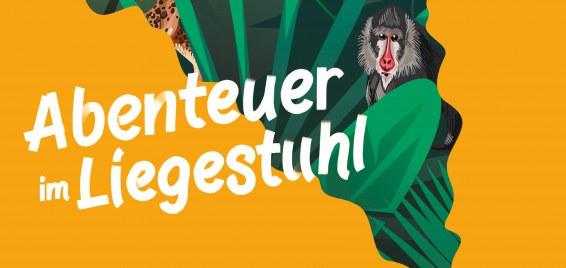 Bücherei - Mediathek Mittelberg