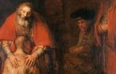 Photo: Rembrandt van Rijn
