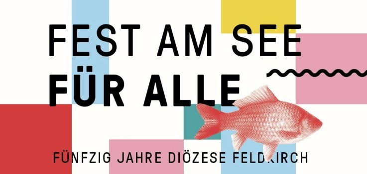 Fest am See - 26. Mai