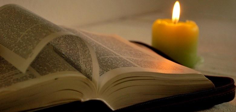 Bibelabend