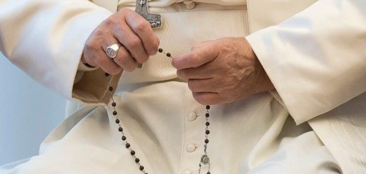 Papstbrief