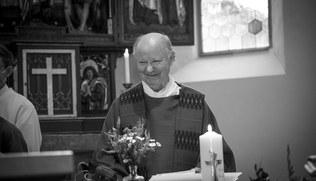 Vorschaubild Röns: Abschiedsgottesdienst am 30.8.2020 - Pensionierung Pfarrer Theo