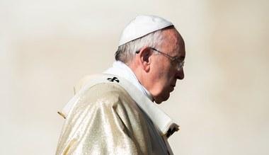 Teaserbild für den Artikel Franziskus' vier Träume