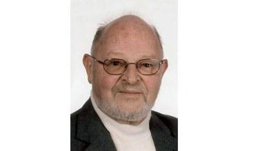 Tesaserbild für den Artikel Pfarrer Josef (Peppino) Bertsch verstorben