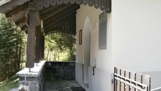 Vorschaubild Zur Ilgakapelle