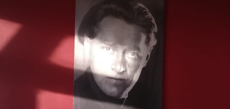 Bartle Kleber - Sonderausstellung