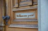 Photo: Katholische Kirche Vorarlberg