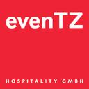 Logo: EvenTZ