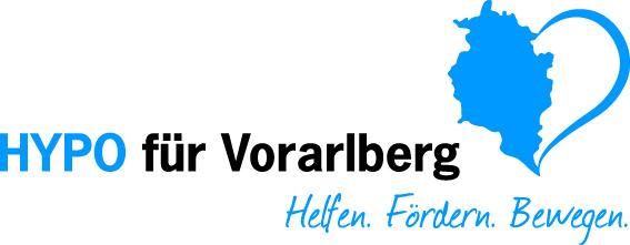 Hypo Logo - Spendenpool