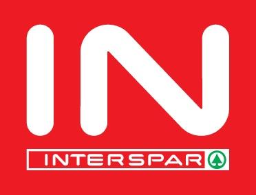 Interspar Logo