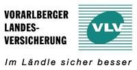 Logo Vorarlberger Landesversicherung