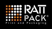 Logo Ratt Pack