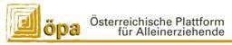 Logo_Österreichische Plattform für Alleinerziehende