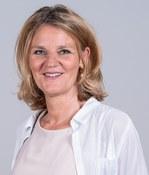 Gudrun Posch-Berger 2020 Klein