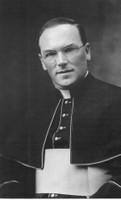 Carl Lampert Porträt